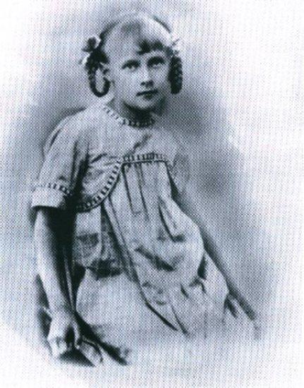 Lebenslauf Von Astrid Lindgren