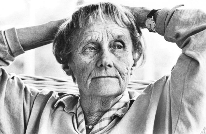 Lebenslauf Astrid Lindgren Astrid Lindgren
